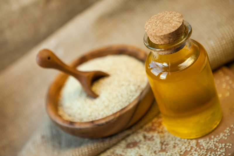olej-sezamowy.jpg