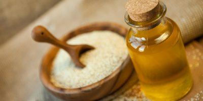 olejek-sezamowy.jpg